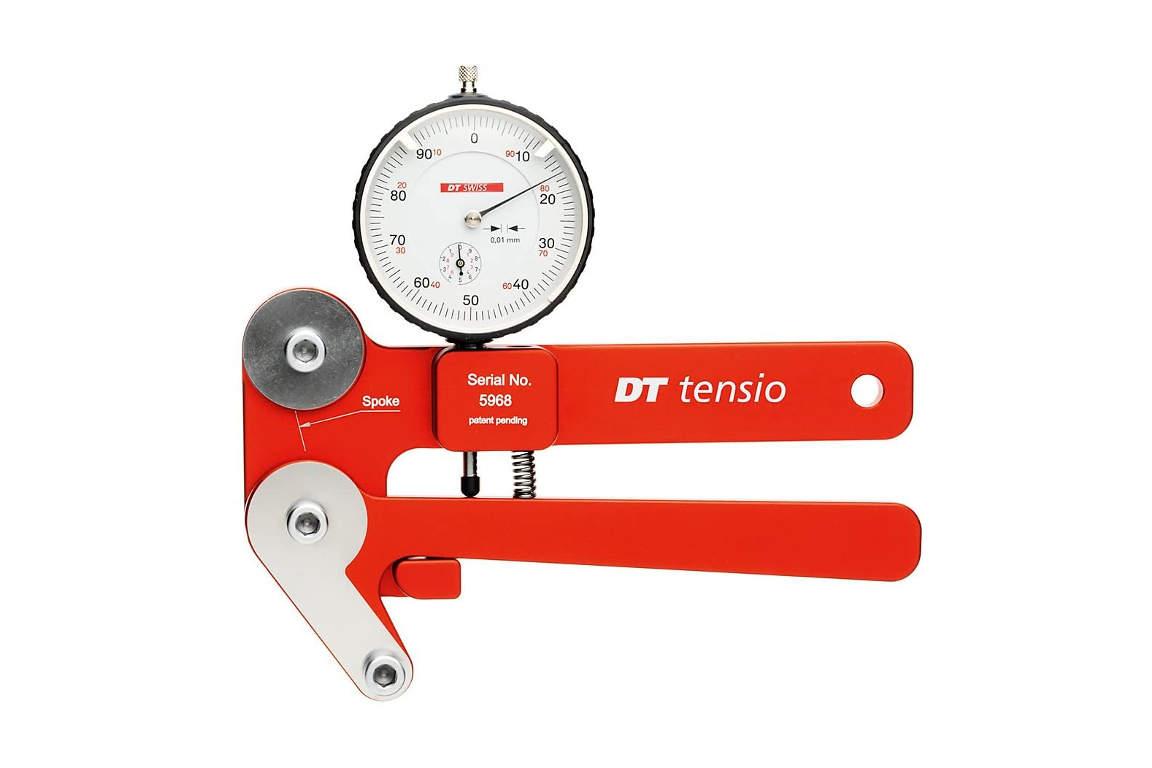 DT-Swiss-Tensiometer-DT-Tensio-Analog