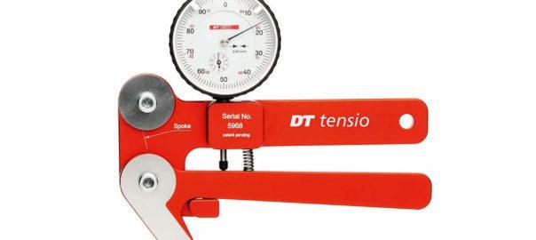 Tensiometer-kaufen- ja-oder-nein-featured