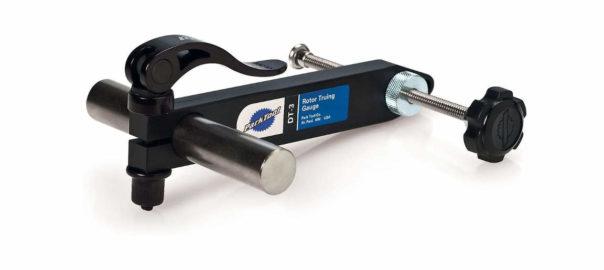 Park-Tool-DT-3-Bremsscheibenlehre