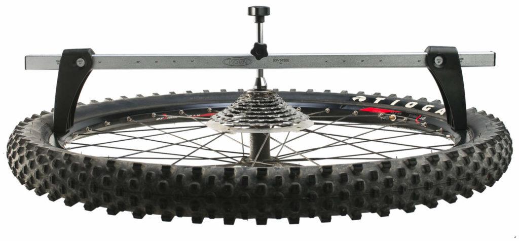 Warum-VAR-Profi-Zentrierlehre-RP-14300-mit-Rad